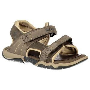 NIB - TIMBERLAND Toddlers Sandals